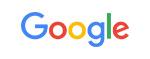 Отзывы Google