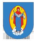 Марьина Горка