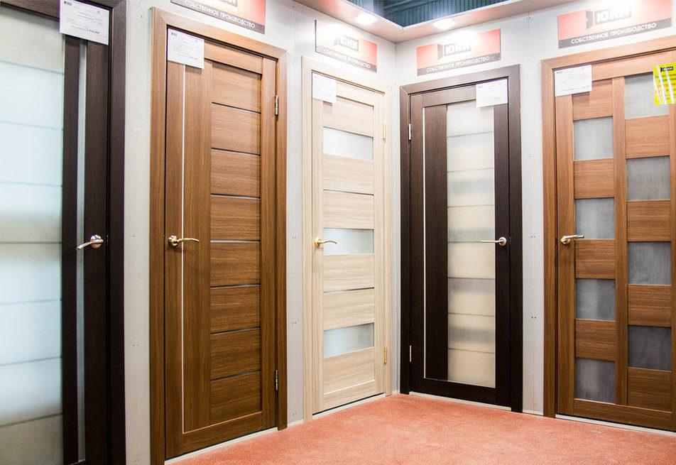 двери от производителя с установкой в беларуси дива групп