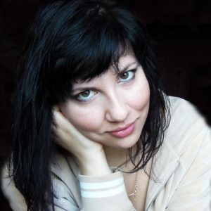 Яна Малеева